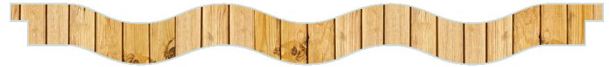 Planks > Wavy Plank > Light Wood