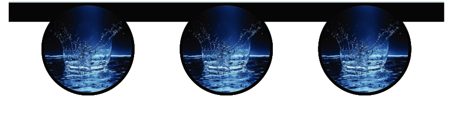 Fillers > O Filler > Splash
