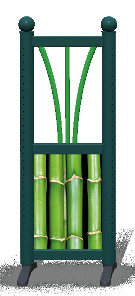 Wing > Combi G > Bamboo