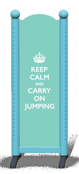 Wing > Combi M > Keep Calm