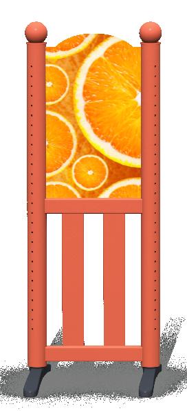 Wing > Combi L > Oranges