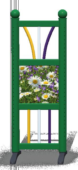 Wing > Combi D > Spring Meadow