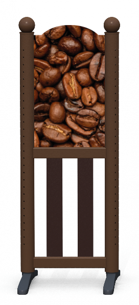 Wing > Combi L > Coffee