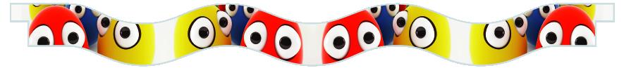 Planks > Wavy Plank > Funny Eggs