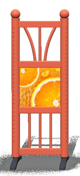 Wing > Combi D > Oranges