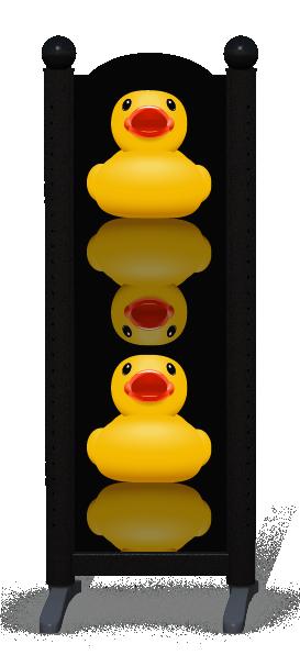 Wing > Combi M > Ducks