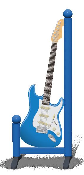 Wing > Guitar