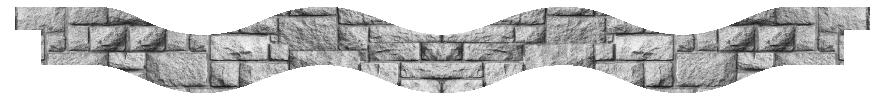 Planks > Wavy Plank > Pillar Brick