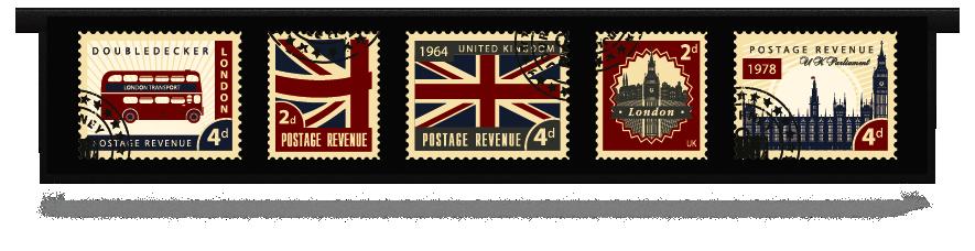 Fillers > Hanging Solid Filler > Stamps