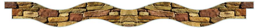 Planks > Wavy Plank > Cotswold Stone