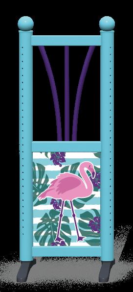 Wing > Combi G > Flamingo