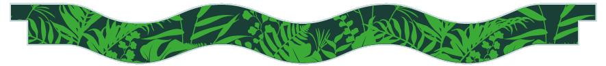 Planks > Wavy Plank > Jungle