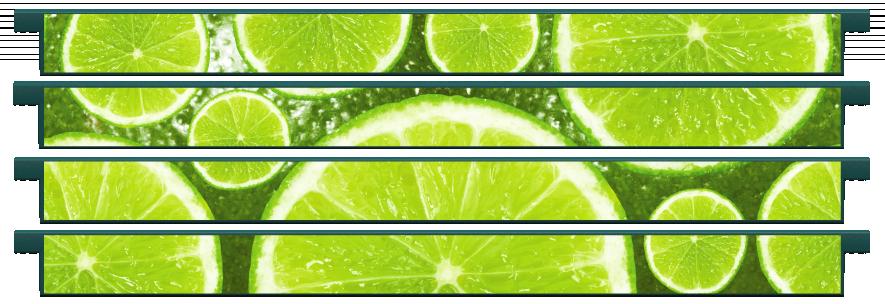 Planks > Straight Plank x 4 > Limes
