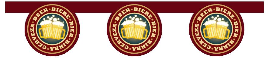 Fillers > O Filler > Beer Mat