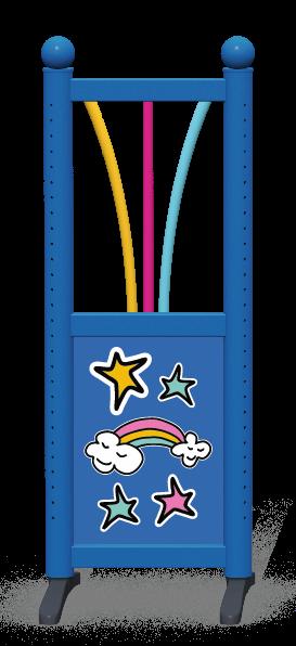 Wing > Combi G > Unicorn Sky