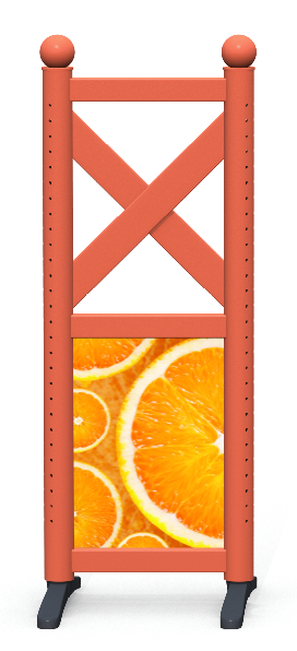 Wing > Combi F > Oranges