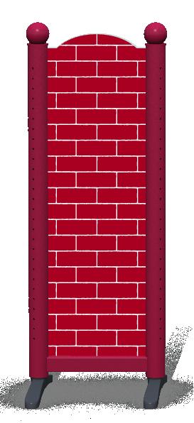 Wing > Combi M > Full Brick