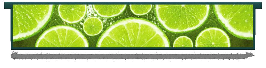 Fillers > Hanging Solid Filler > Limes