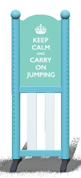 Wing > Combi L > Keep Calm