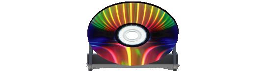 Fillers > Oval Filler > CD Shimmer
