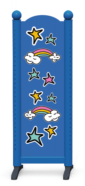 Wing > Combi M > Unicorn Sky