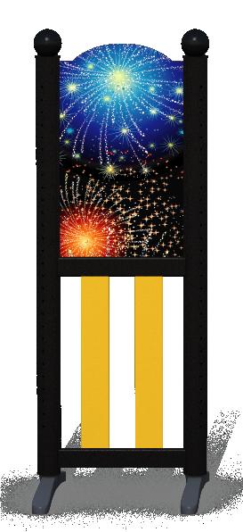 Wing > Combi L > Fireworks