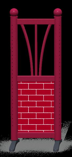 Wing > Combi G > Full Brick