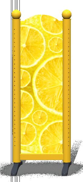 Wing > Combi M > Lemons