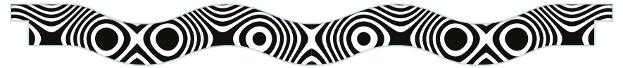 Planks > Wavy Plank > Twisted Circles
