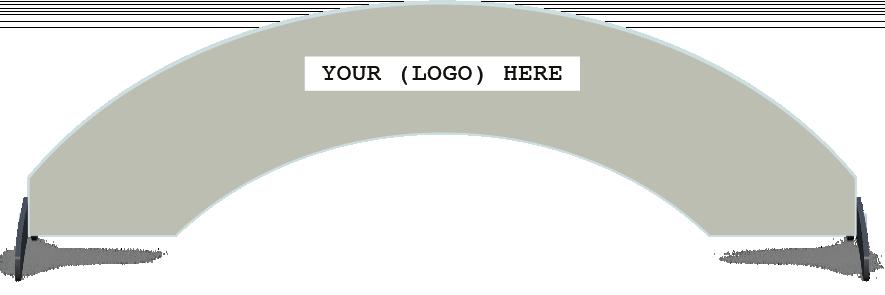 Fillers > Arch Filler > Custom Design