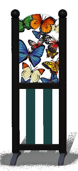 Wing > Combi L > Butterflies