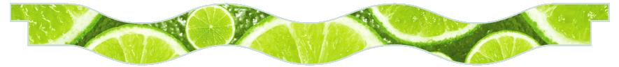 Planks > Wavy Plank > Limes