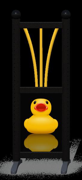 Wing > Combi G > Ducks