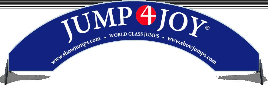 Fillers > Arch Filler > Jump4Joy