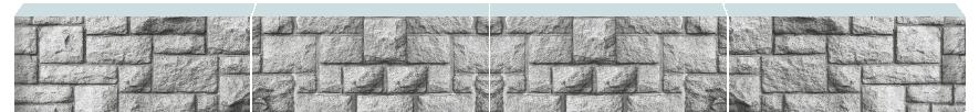 Fillers > Extension Bricks > Pillar Brick
