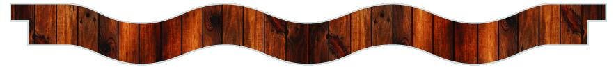 Planks > Wavy Plank > Dark Wood