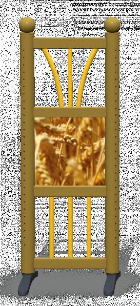 Wing > Combi D > Wheat Field