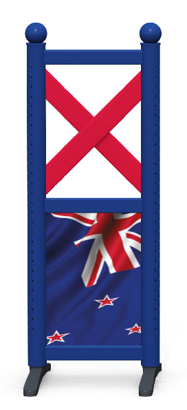 Wing > Combi F > New Zealand Flag