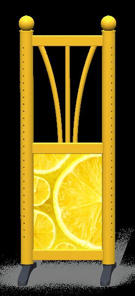 Wing > Combi G > Lemons