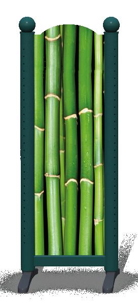 Wing > Combi M > Bamboo