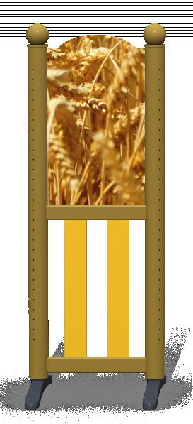 Wing > Combi L > Wheat Field