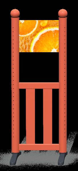 Wing > Combi K > Oranges