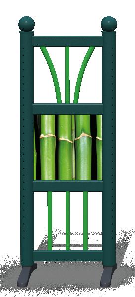 Wing > Combi D > Bamboo