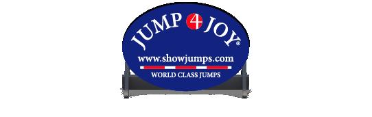 Fillers > Oval Filler > Jump4Joy