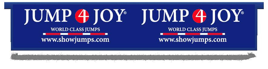Fillers > Hanging Solid Filler > Jump4Joy
