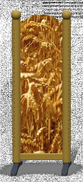Wing > Combi M > Wheat Field