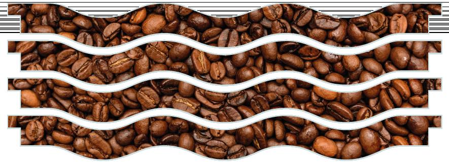Planks > Wavy Plank x 4 > Coffee