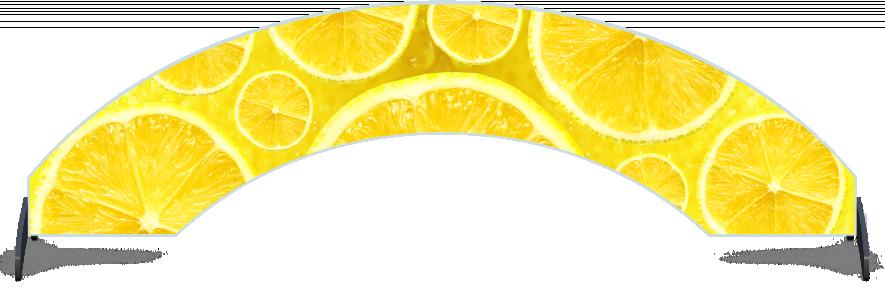 Fillers > Arch Filler > Lemons