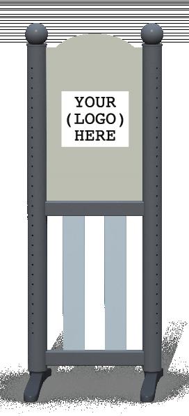 Wing > Combi L > Custom Design