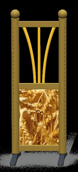 Wing > Combi G > Wheat Field